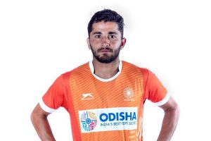 Hockey India announce squad for ninth Sultan of Johor Cup