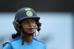 Harmanpreet Kaur believes upcoming T20 World Cup can revolutionise women's cricket