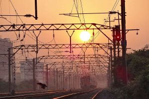 IRCTC IPO Day 2 update: Strong retail demand continues, subscription over 2.07 times