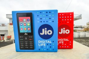 Reliance Jio customers will have to pay 6 Paisa/min for calling rival network
