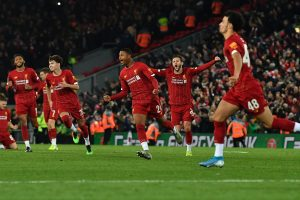 Red Bull Salzburg vs Liverpool, UEFA Champions League 2019-20: Match preview, team news, live streaming details