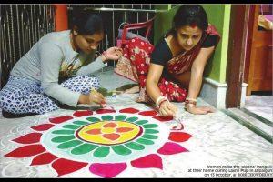 Need for 'Maasika Mahotsav'