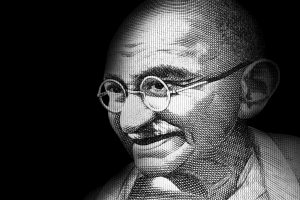 How Mahatma Gandhi committed suicide: Question asked in Gujarat school