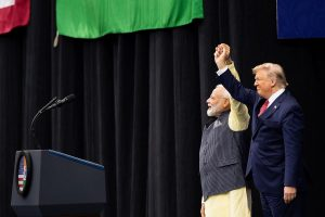'Look carefully at what PM said, don't misinterpret': Jaishankar on Modi's 'Trump sarkar' remark