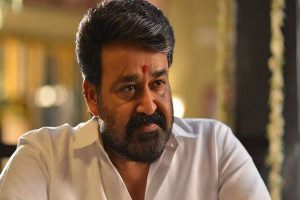 Kerala HC serves notice to actor Mohanlal in possession of ivory case
