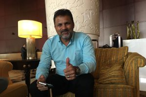 Misbah-Ul-Haq, Waqar Younis never liked Sarfaraz Ahmed: Moin Khan