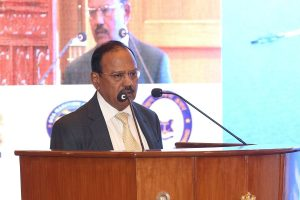 Pakistan 'under pressure': NSA Ajit Doval ahead of FATF meet