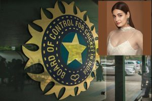 Dia Mirza lashes out at BCCI for hosting India-Bangladesh T20I in Delhi despite air quality woes