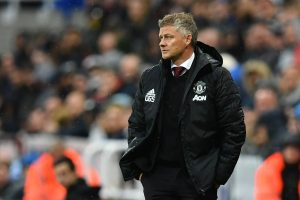 Manchester United boss Ole Gunnar Solskjaer takes a dig at Liverpool ahead of crucial Premier League encounter