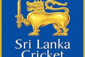Sri Lanka Cricket offers contracts to women players