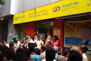 PMC Bank crisis: SC refuses to entertain plea on ensuring around 15 lakh customers
