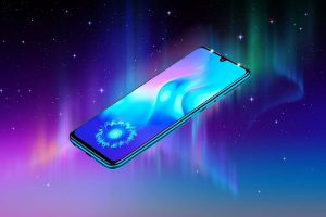 Realme X2 Pro probably a flagship killer: 90Hz display, Snapdragon chipset similar to OnePlus 7T, launch in India soon