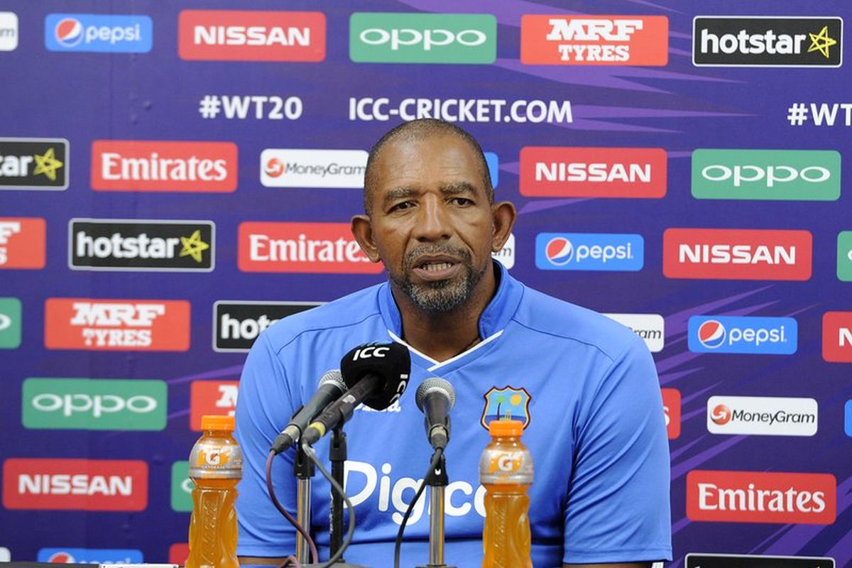 India vs West Indies T20I Series 2019, IND vs WI, Kieron Pollard, Phil Simmons