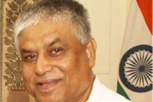 TMC is fifth column of BJP, says Mannan