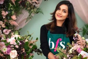 Band baaja and wedding designs with ace event designer Ambika Agarwal