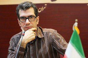 Amir Tashakor is a prominent digital marketer from Iran