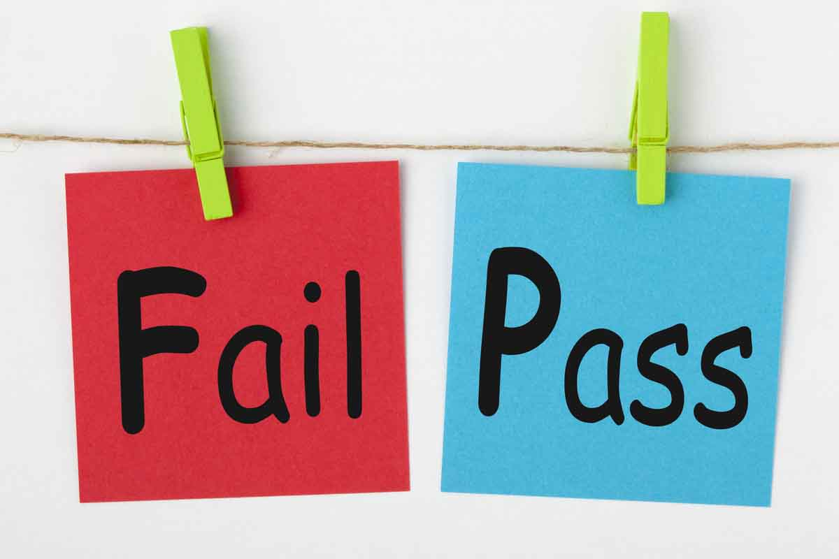 Pass/Fail system, West Bengal, Partha Chatterjee