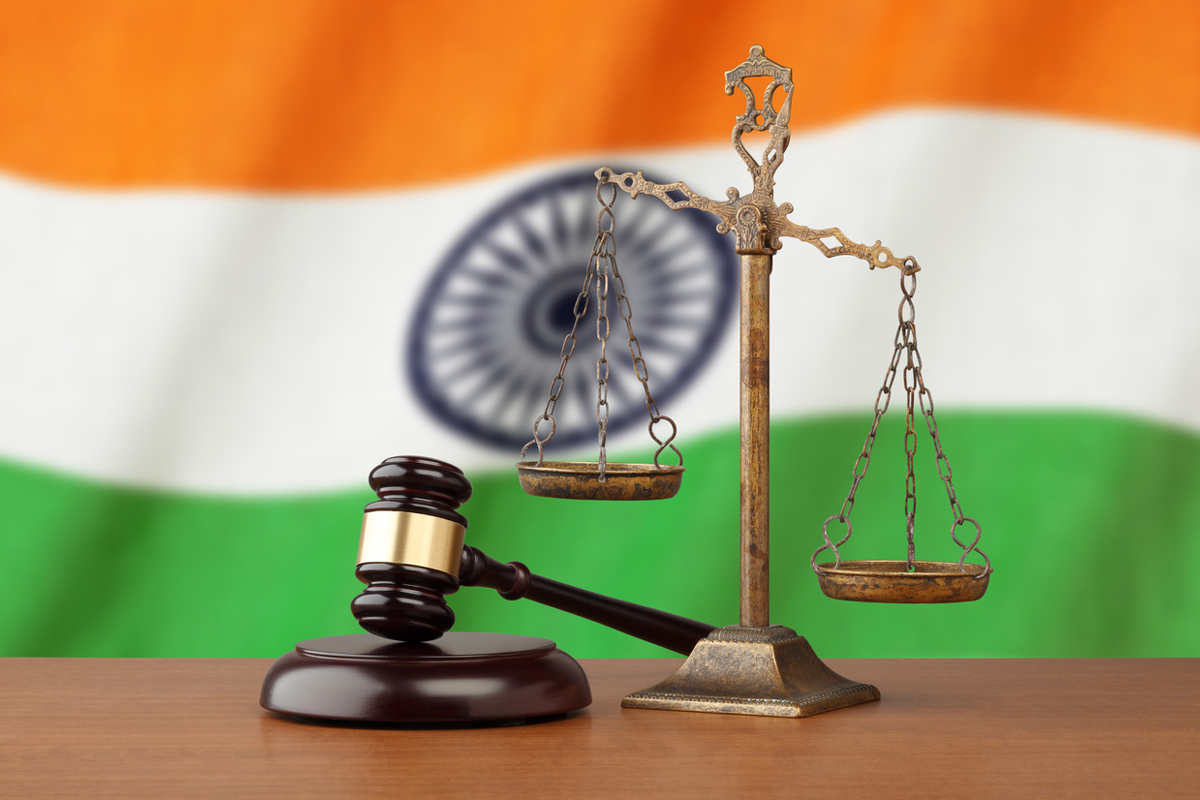 Legal harassment, Surya Kant Tiwary, Bihar, Muzaffarpur