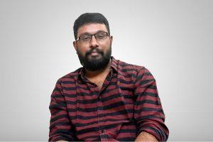 Here is how Pradeep Kumar created Slashsquare, an Indian blog network