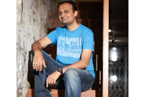Sameer Mahuli to launch B2P smart Digital Marketing platform