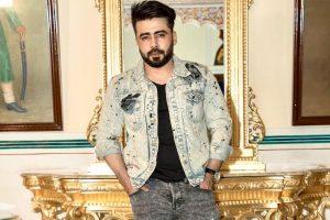 Associate producer Shahroz Ali Khan's 'Milo Na Tum' is a box office hit