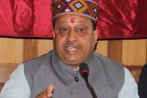 Himachal aims to become first state in India without BPL families