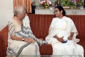 State govt to seek advice from Abhijit Banerjee: Mamata Banerjee