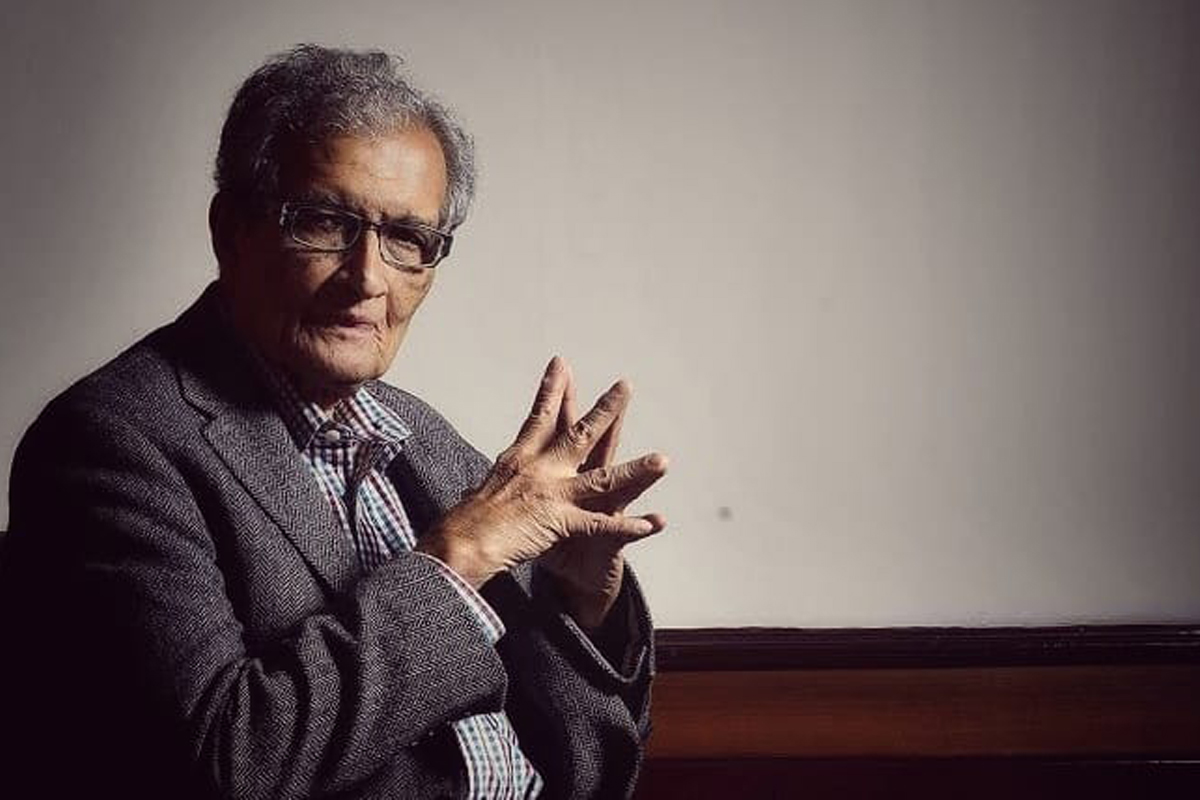 Nobel, Kolkata, Bengal, Abhijit Banerjee, West Bengal, Amartya Sen, Rabindranath Tagore, CV Raman, Mother Teresa