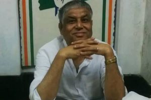 TMC-BJP understanding strengthened Left-Congress bond: Abdul Mannan