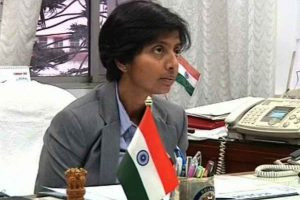 Ponzi scams: CBI writes to DGP seeking to quiz Damayanti Sen