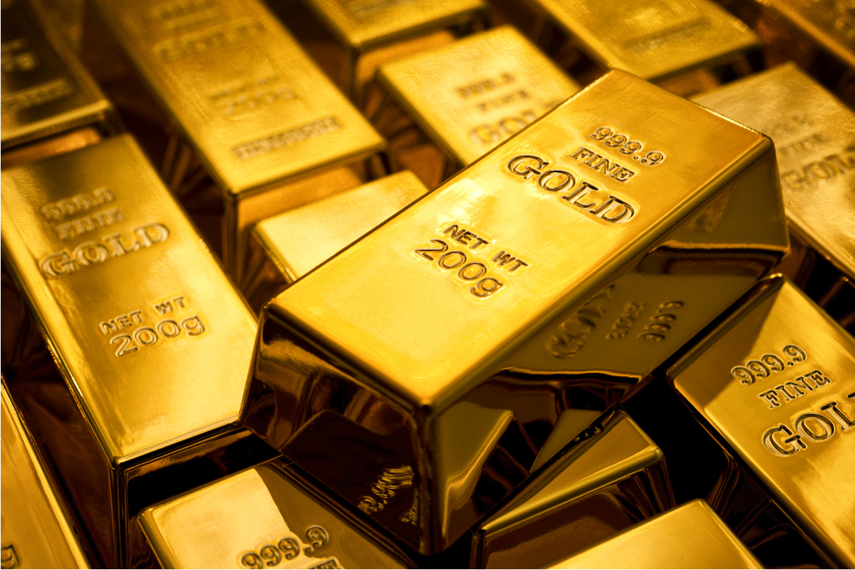 Enforcement Directorate (ED), money laundering, Kerala gold smuggling case,