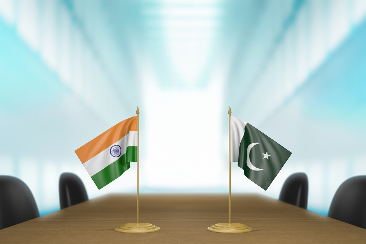 India takes Pakistan to ICAO over denial of permission to use airspace for VVIP flights