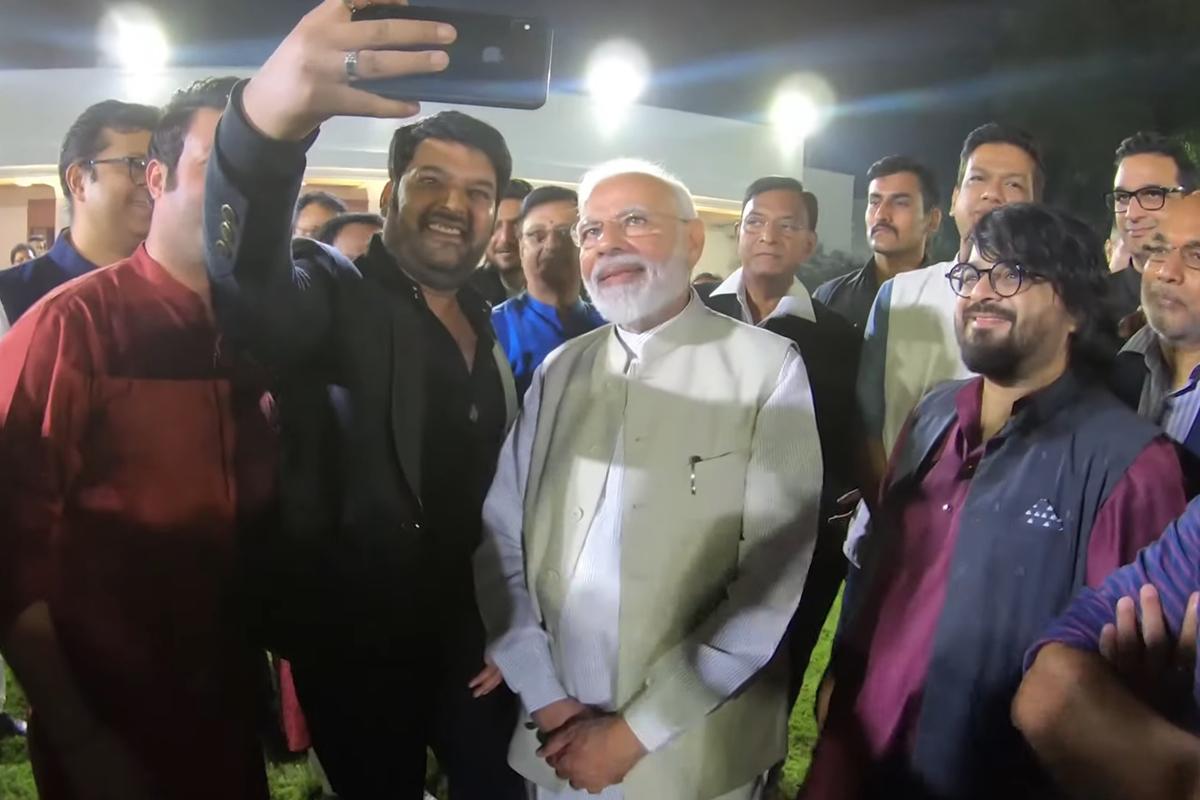 Narendra Modi, Mahatma, Father of the Nation, Mahatma Gandhi, BJP, Rajkumar Hirani, Government of India, Shah Rukh Khan, Aamir Khan, Kangana Ranaut, Gandhi