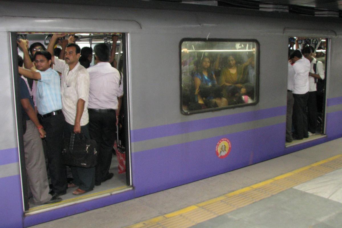 Metro, Howrah Maidan, Kolkata, Salt Lake, Howrah, Bowbazar, West Bengal, Bengal