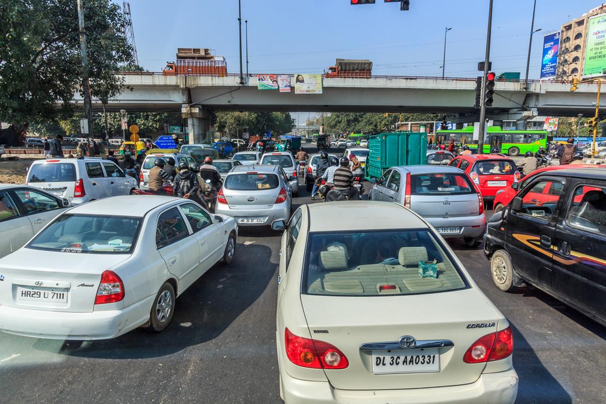 Odd even, Arvind Kejriwal, Transport department, New Delhi, Delhi, CNG, AAP, stubble burning