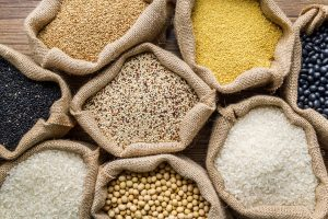 Non-foodgrain ration cards: Application process to begin soon