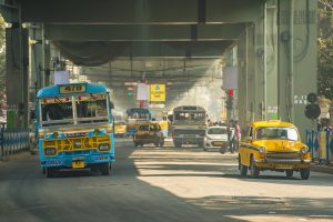 Tala Bridge closure: Transport department to launch additional bus services