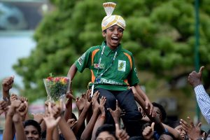India win 7 medals as R Praggnanandhaa is crowned king