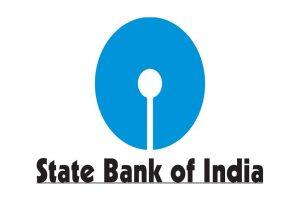 SBI Apprentice Admit Card 2019 released, available on website