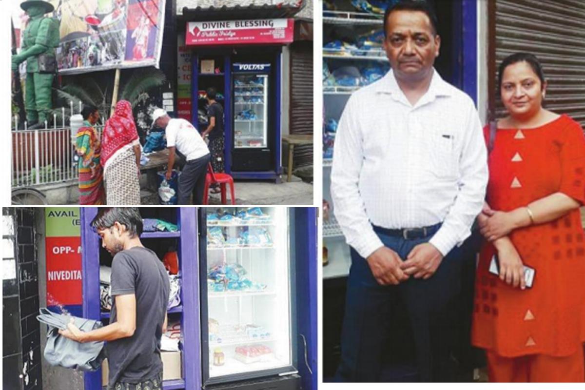 Siliguri, Pradhan Nagar, Dr Neeru Sharma, hypnotherapist, sound therapist, Bhanu Bhakta Samity