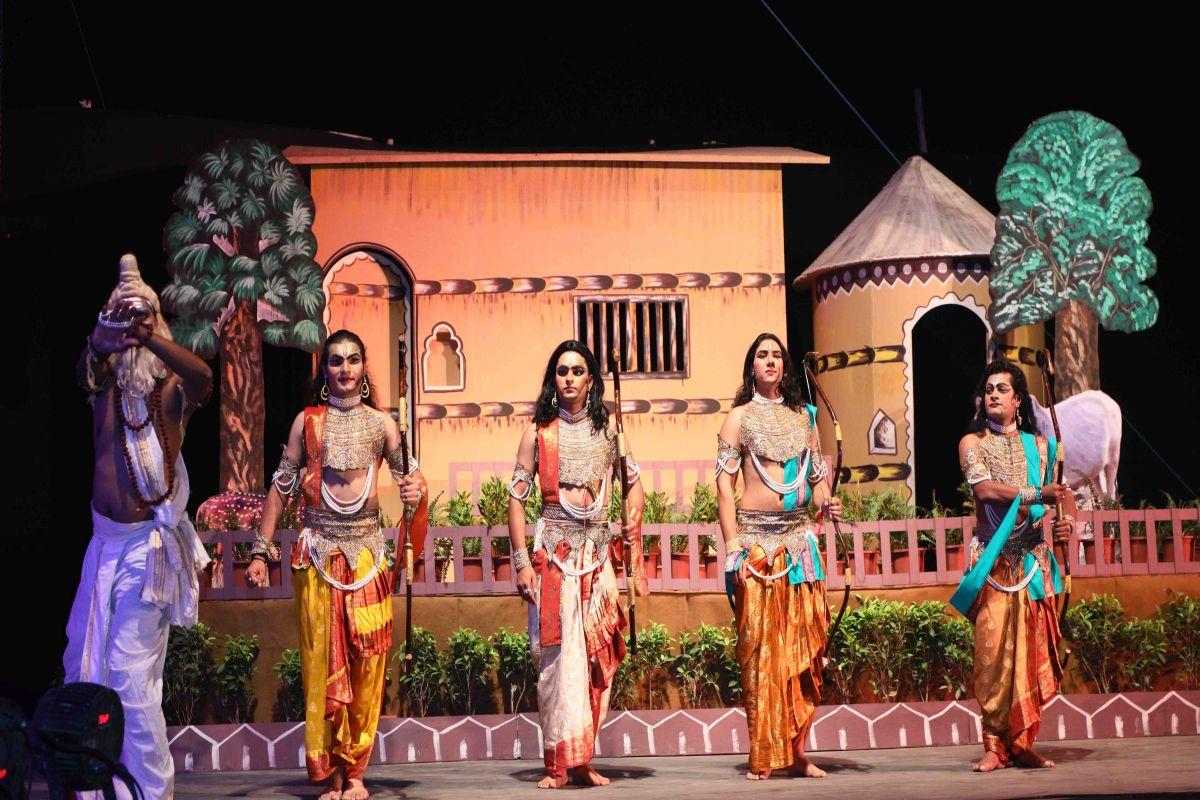Navratri 2019: Best places to visit this festive season