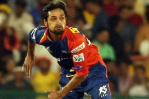 India vs South Africa Ranchi Test: Shahbaz Nadeem joins squad as Kuldeep Yadav complains of shoulder pain
