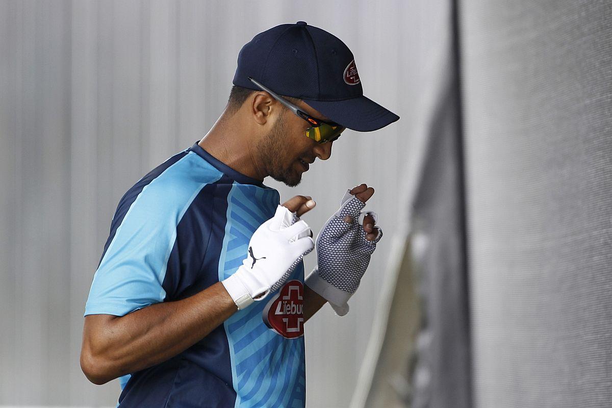 Shakib Al Hasan, Bangladesh cricketers strike, Bangladesh Premier League, BPL, Dhaka Premier League, DPL