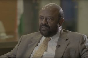 HCL's Shiv Nadar tops generous philanthropists list, Azim Premji follows, Ambani third