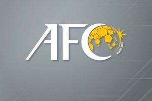 AFC to expand Champions League, Women's Asian Cup