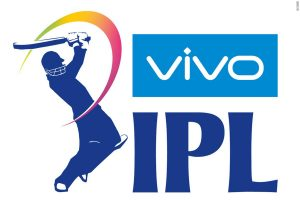 6 players added minutes before IPL 2020 auction