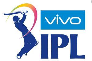 IPL 2020 auction to take place on 19 December in Kolkata