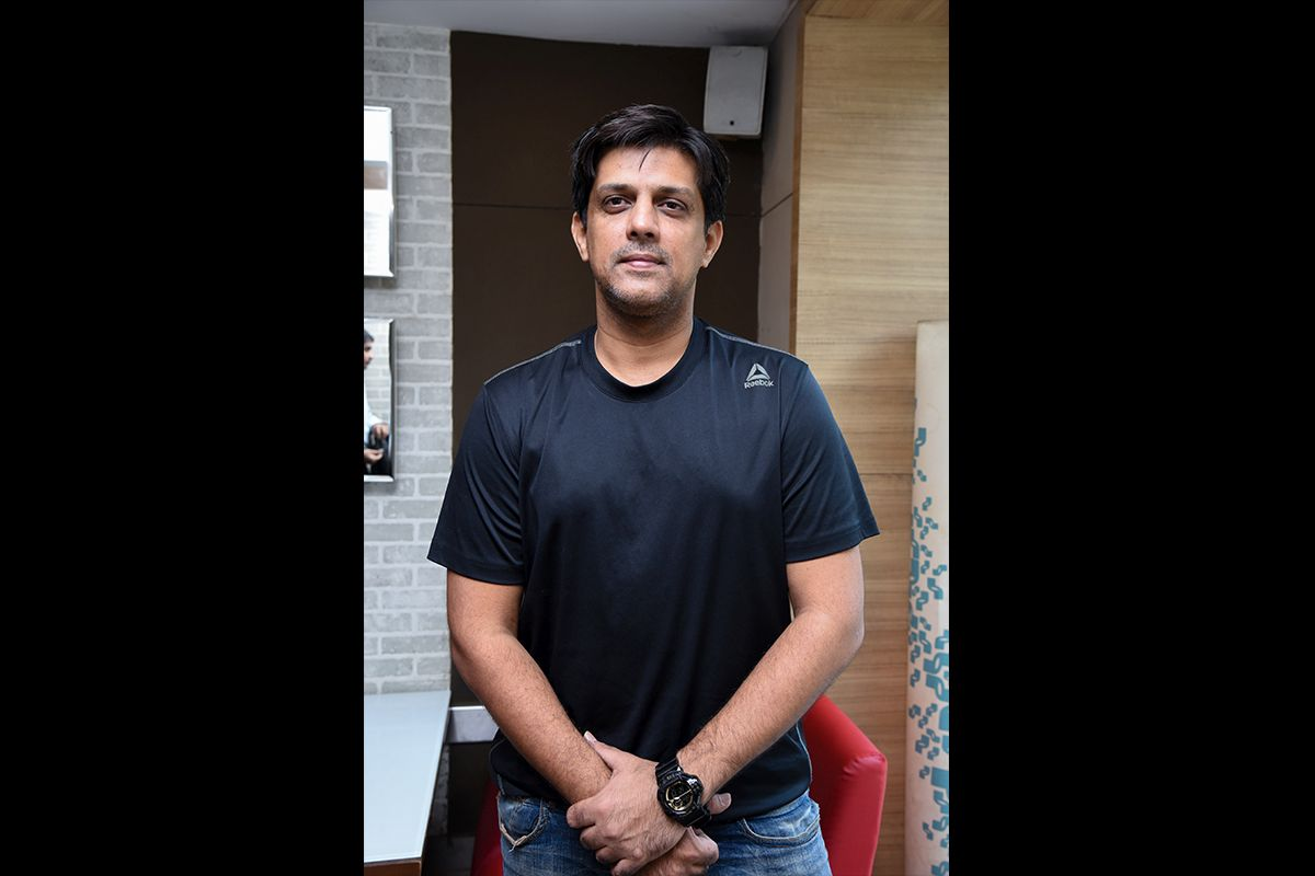 'Playing Ranji for Delhi team is more difficult than getting selected in Indian team': Match referee Varun Kumar in exclusive interview