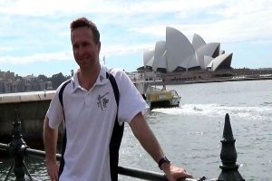 Test pitches in India are boring: Michael Vaughan