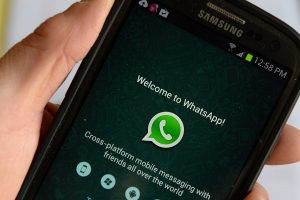 WhatsApp Pay to debut in India soon: Mark Zuckerberg
